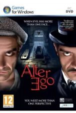 Alter Ego Pc Game