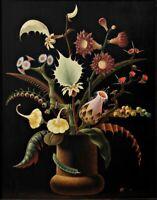 Blumen : Franz Sedlacek  c1933 Archival Quality Art Print Suitable for Framing