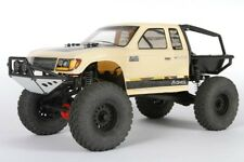 Axial scx10 II Trail Honcho 4wd 1/10 rtr Crawler-ax90059