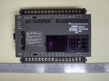 Texas Instruments 315DC-DR Processor