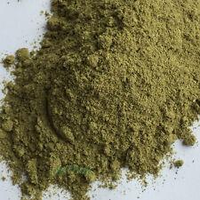 100% Horny Goat Weed Powder Epimedium CHINA Yin Yang Huo Powder TEA 250g