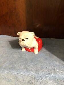 Royal Doulton Bulldog collection, Very Rare Rocky