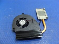 """Acer Aspire 5750 15.6"""" Genuine Laptop CPU Cooling Fan w/ Heatsink DC280009KD0"""