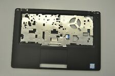 New For Dell  Latitude E7250 Bottom Cover Base Lid Back Shell 08MV8D