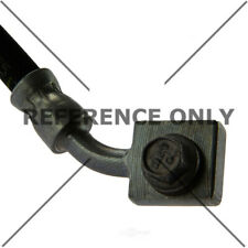Brake Hydraulic Hose Front Right Centric 150.62217 fits 16-19 Cadillac CT6