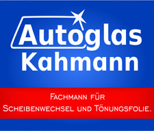 VW Touareg  Bj.:02-10 Frontscheibe / Windschutzscheibe mit Einbau