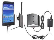 Brodit Soporte Coche 513556 con conector molex para Samsung Galaxy Mega 6.3