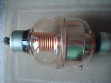 20-1000pf 10kV 50 A 30MHZ aspirapolvere Condensatore variabile di attrezzature militari TRIMMER