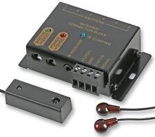 Kit de repetidor IR-controles remotos y accesorios-Audio Visual