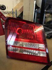 Genuine Dodge Journey Passenger Rear Light Cluster Lamp 04806369AB N/S/R