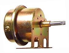 "New listing Kmc Controls Mcp-8031-3101 1-11/16"" Metal Smoke Control Damper Actuator, New"