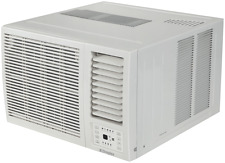 NEW Dimplex DCB05C C1.6kW Cooling Only Window Box Air Con
