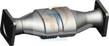 Catalytic Converter DAEWOO ESPERO 2.0i 4/95-2/99