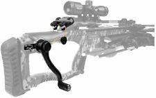 Barnett Universal Crossbow Crank Cocking Device Whitetail Raptor Pro Ghost