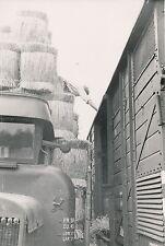 PARIS c. 1950 - Gare de Marchandises des Batignolles - P 488
