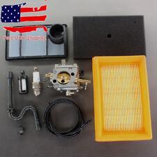 Carburetor For Stihl TS400 Cut Off Saws 4223 120 0652 Tillotson HS-274E Carb