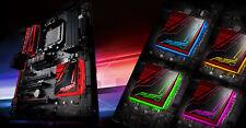 Asus 970 PRO GAMING/AURA ATX Desktop Motherboard Socket AM3+