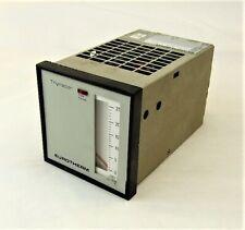 Eurotherm Thyristor 93125a250vmclax Temperature Controller