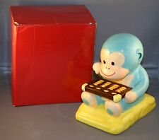 2016 wells fargo chinese new year of the  monkey bank