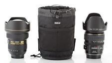 Think Tank Lens Changer 25 V2.0 Belt Pouch for Lenses. U.S. Authorized Dealer