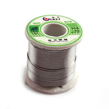 "Oregon Tackle Fishing Lead Wire Steelhead 1 lb rolls Hollow 1//4/"" x 1 lb #50041"