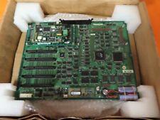 BRAND NEW, in box Panasonic ZUEP55855 Circuit Control Board