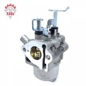 EX30 Carburetor for Husky 5000 Watts Generator HU5000 BP Homelite UT905000P Carb