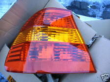 BMW 3 Series E46 Sedan 02-05 Left Tail Light