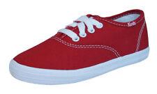 Scarpe sneakers in tela medi per bambini dai 2 ai 16 anni