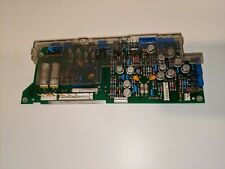A17 CRT Driver Board for HP/Agilent 856x Spectrum Analyzer (Part #: 08562-60039)