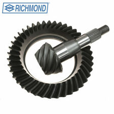 Differential Ring and Pinion-Base Rear Advance 69-0222-1
