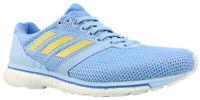 Adidas Adizero Adios Boost 4 W Damen Laufschuhe Sneaker EF1458 Gr. 38 - 40,5 NEU