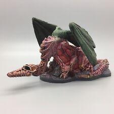 Scotia GRENDEL Warhammer Fantasy Battle età di Sigmar MORTI VIVENTI ZOMBIE Dragon