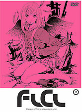 New Sealed ~ Flcl (Foo