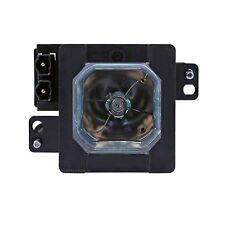 Electrified TS-CL110UAA-ELE2 Replacement Lamp with Housing for ... Free Shipping
