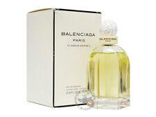 *Sale* - Balenciaga Paris 10, Avenue George V 75ml Edp Spray (Tester Unit)