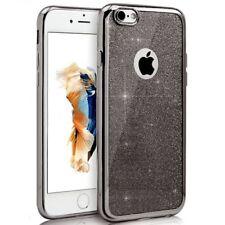 3D Case