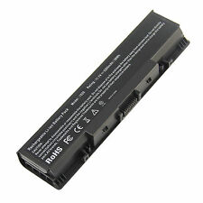Battery for Dell Inspiron 1520 1521 1720 Vostro 1500 1700 GK479 FK890 FP282 new