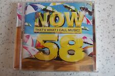 Now That's What I Call Music 38 50 58 59 60 61 63 64 65 68 70 73 76 77 BUNDLE CD