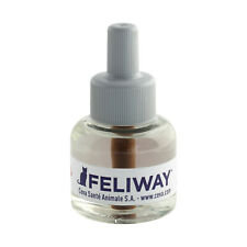 More details for  feliway classic 30 day refill, 48ml for stressed cats