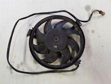 Radiator Cooling Fan   Fits 1998-2005 Volkswagen Passat