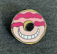 Disney Character Icon Donuts Mystery Collection - Cheshire Cat