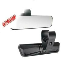 Genuine Honda Rear View Mirror Honda Talon 1000r 1000 R 19 21 Oem 0sv06 Hl6 A00 Fits Honda
