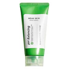 MISSHA Near Skin pH Balancing Cleansing Foam 150ml