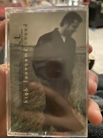 High Lonesome Sound by Vince Gill (Cassette, May-1996, MCA Nashville)