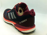Adidas Mens Athletic Shoes in MultiColor Color, Size 12 VLH