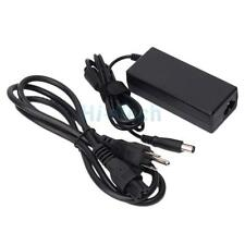 65W AC Adapter Power Supply Charger for HP Compaq 2230s 2710p 6535b 6715b 6515b