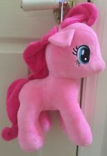 My Little Pony 2002-Now Dolls Character Toys