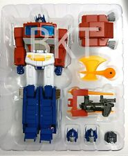 Transformers NB Masterpiece MP-44 Optimus Prime Version 3.0 new PRE ORDER