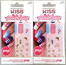 Nail Art Supplies Ebay Kitharingtonweb